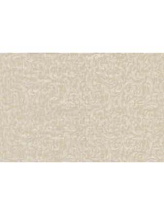 Обои бумажные Сюита 326412-1 бежевые 0,53х10м.