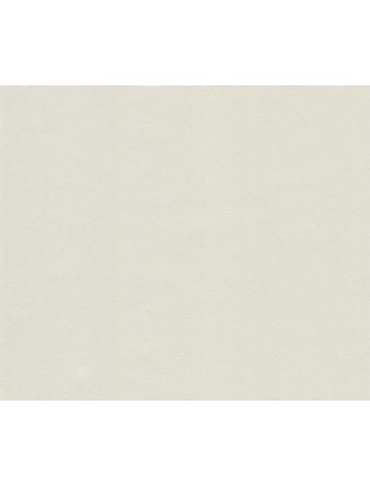 Обои бумажные Самоцветы 230212-1 0,53х10м кремовые