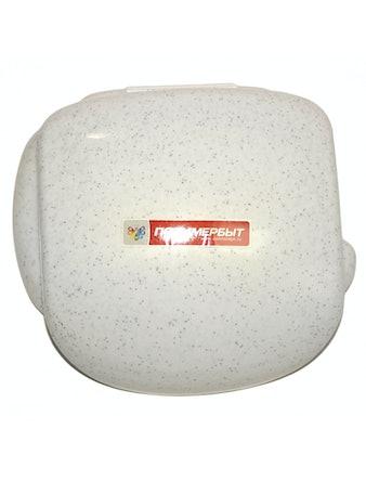 Держатель для туалетной бумаги C072