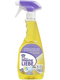 Средство универсальное для кухни Meine Liebe, 0,5 л