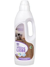Средство для мытья пола Meine Liebe, 1 л