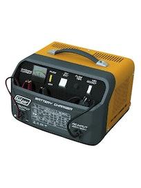 Зарядное устройство Profhelper Invik 40