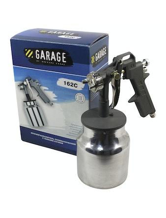 Краскораспылитель GARAGE 162С 1.5 (бс)