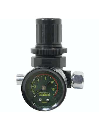 Регулятор давления GARAGE MF-04 F1/4