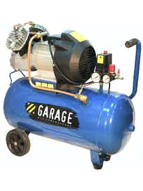 Компрессор Garage PK 100.MKV370/2.2