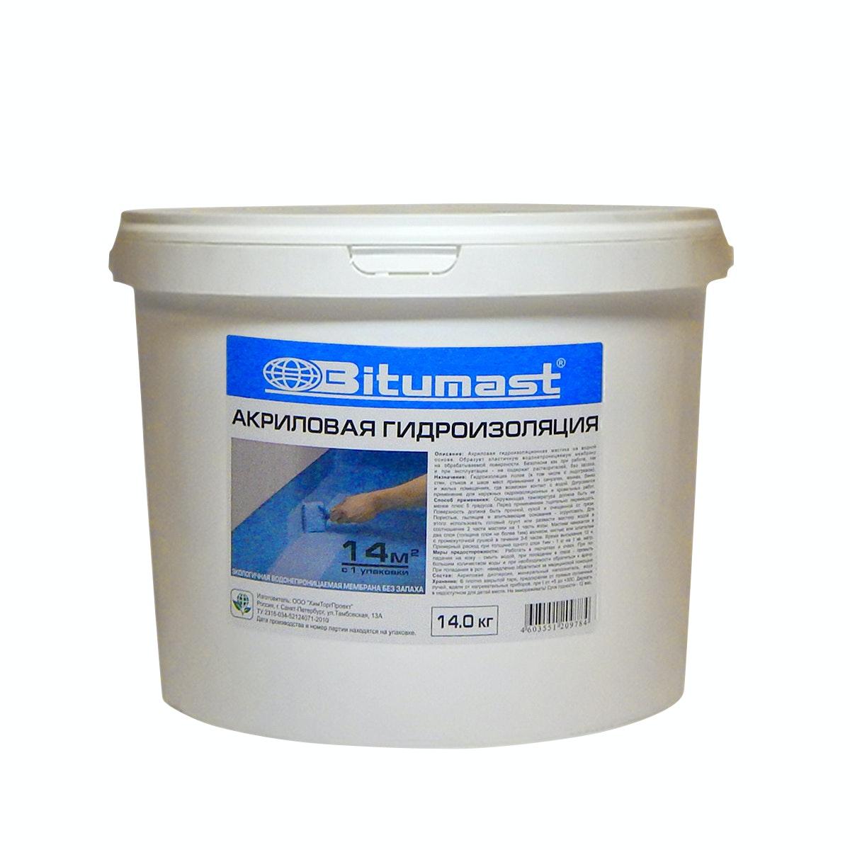 Декор акриловая мастика мастика ам-0 5 сертификат