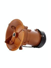 Водяной насос поверхностный Агидель-М, бытовой
