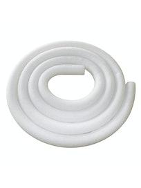 Жгут из пенополиэтилена ЖС, 10 мм х 3 м