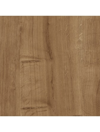 Ламинат Kastamonu PUR31W-FP04 Дуб Берлингтон темный