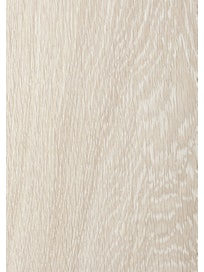 Ламинат Kastamonu Floorpan Black FP 51, Дуб горный светлый, 33 класс, 8 мм