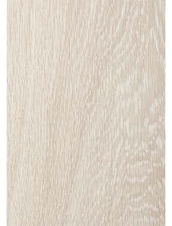 Ламинат Kastamonu Floorpan Black FP 51 Дуб горный светлый, 33 класс, 8 мм