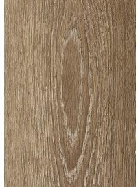 Ламинат Kastamonu Floorpan Green FP103, Дуб Джакарта, 31 класс, 7 мм