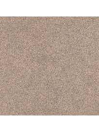 Линолеум Синтерос Весна Сахара 3, 2,8 мм, ширина рулона 3 м