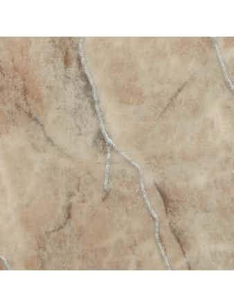 Линолеум Синтерос Delta Азов 1, 2,5 мм, ширина рулона 2,5 м