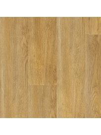 Напольное покрытие ПВХ Tarkett New Age Equilibre, 2,1 мм