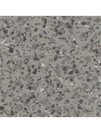 Линолеум TARKETT Acczentent PRO 100003, ширина рулона 2 м