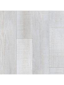 Напольное покрытие ПВХ Tarkett Lounge Nordic, 3 мм