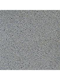 Линолеум TARKETT Sprint Pro Сахара 2, 1,8 мм, ширина рулона 3 м