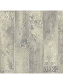 Линолеум Tarkett Discovery Almanah 1, 3 м