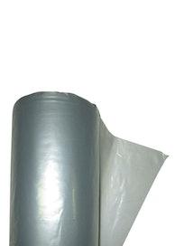 Пленка полиэтиленовая техническая 200 мкм 1500х2 рулон