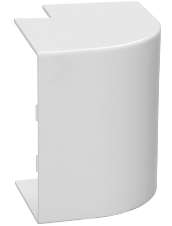 Внешний вертикальный угол КМН 60х40