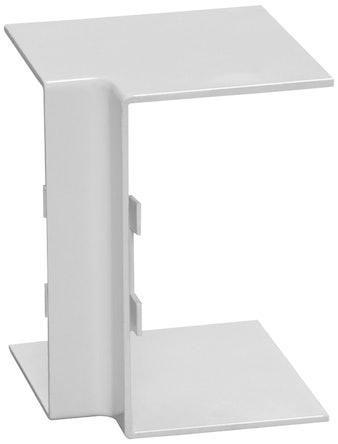 Внутренний вертикальный угол КМВ 20х10