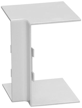 Внутренний вертикальный угол КМВ 40x16