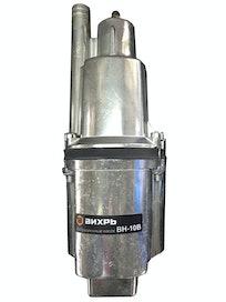 Насос вибрационный Вихрь ВН-10В, 280 Вт