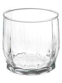Набор стаканов Dance, 230 мл, 6 шт.