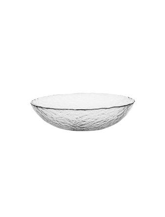 Тарелка суповая Haze диаметр 190 мм