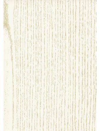 Панель МДФ ясень белый 2600х238х6 мм