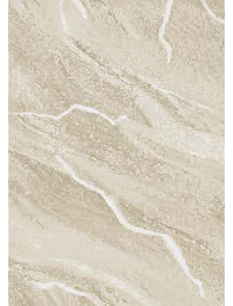 Панель МДФ Мрамор марианна 2600х238х6мм