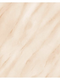 Панель МДФ мрамор розовый 2600х238х6мм