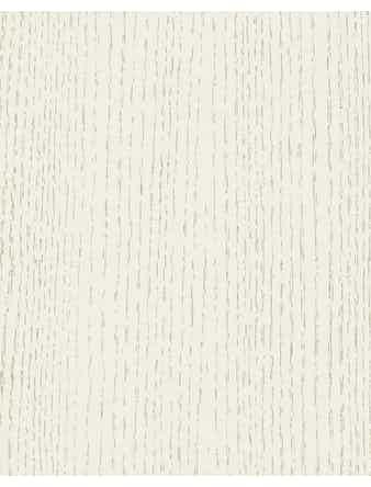 Панель МДФ 2600х238х6 мм Ясень аляска