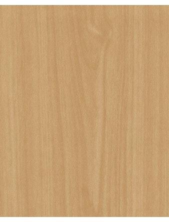 Угол мягкий MDF 28x28 груша: длина 2.6м