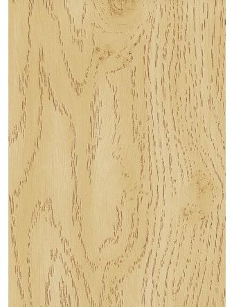 Угол мягк 28x28 дуб сучковатый св. 2.6м