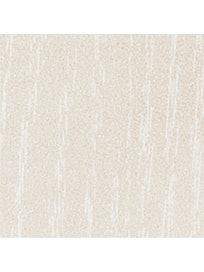 Угол мягк MDF 28x28 ясень аляска: дл2.6м