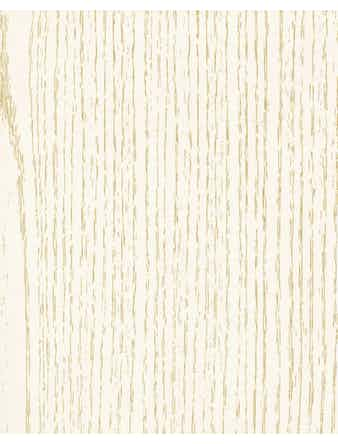 Угол мягкий MDF 28x28 ясень бел: дл 2.6м