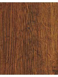 Панель МДФ Гинко(кора дерева) 2600х238мм
