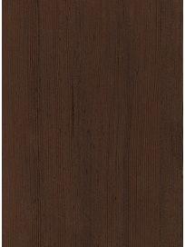 Кромка с клеем Дуглас темный, 305 х 3,2 см
