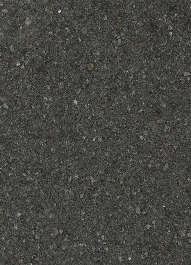 Столешница 1 дсп/пластик венге 150х60х3.8 см столешница цвет кашемир