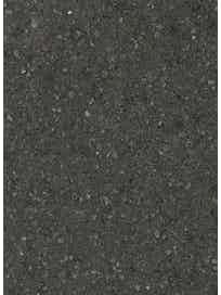Столешница 401м, бриллиант черный, 305 х 60 х 3,8 см