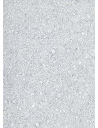 Кромка с клеем 4,5см 400м бриллиант свет