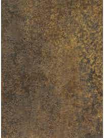 Щит мебельный Винтаж, 305 х 60 х 0,4 см