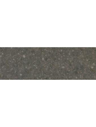 Плинтус Корнер 3м 401к бриллиант черный