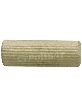 Шкант мебельный 8х35мм (40 шт)