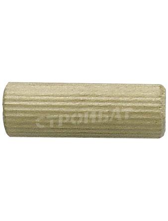 Шкант мебельный 8х35мм (300 шт)