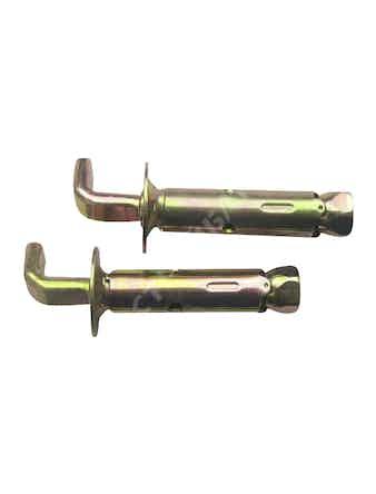 Анкер-крюк для бойлера М10х65 (2 шт)