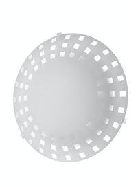 Светильник настенно-потолочный Vitaluce V6001/1A