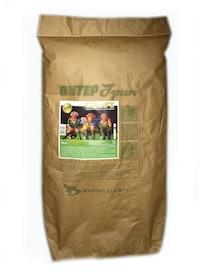 Семена газонных трав Питер Грин Спорт, 10 кг
